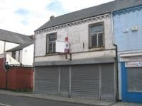 Retail premises for sale in Middlesbrough Road, South Bank, Middlesbrough
