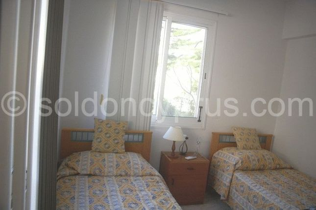 Bedroom 3 of Upper Peyia, Peyia, Paphos, Cyprus