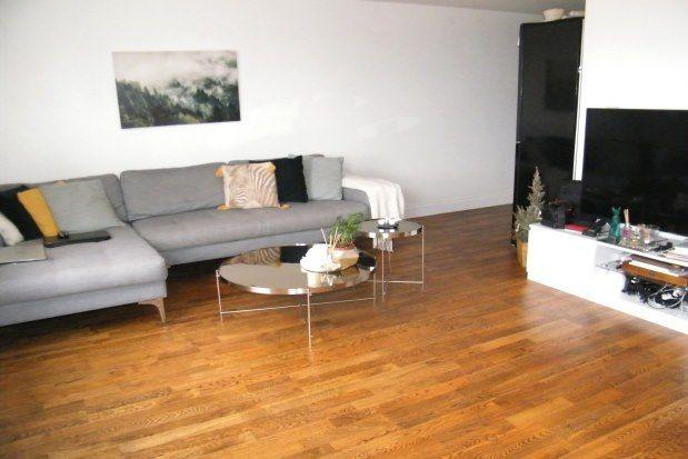 1 bed flat to rent in 19 Blackfriars Road, King's Lynn PE30