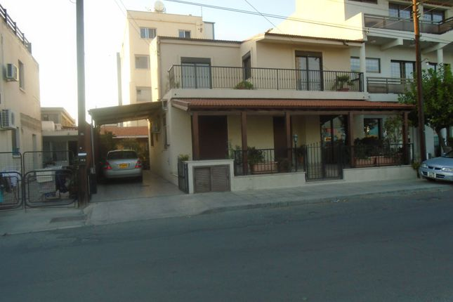 5 bed semi-detached house for sale in Agios Ioannis, Agios Ioannis Lemesou, Limassol, Cyprus