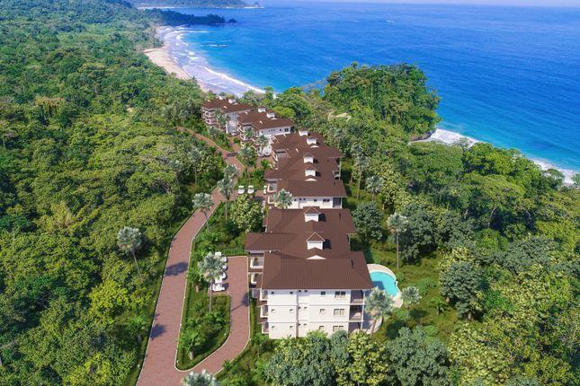 Apartment for sale in Bocas Del Toro, Panama