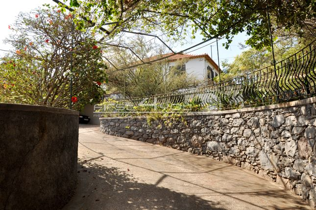 Thumbnail Farmhouse for sale in Funchal, Portugal