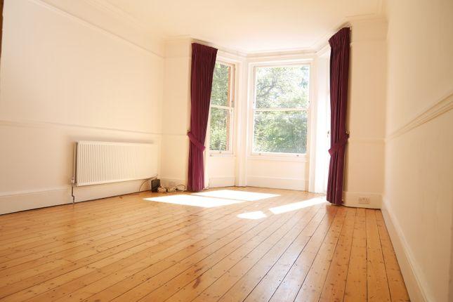 Thumbnail Flat to rent in Acton Lane, Chiswick