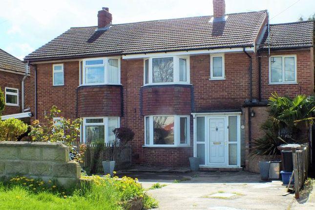 Thumbnail Detached house to rent in Banbury Road, Kidlington