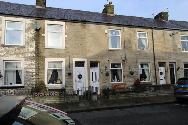 Img_0483 of Athletic Street, Burnley BB10