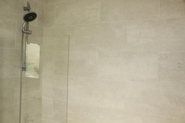 Bathroom of Morris Avenue, Llanishen, Cardiff CF14