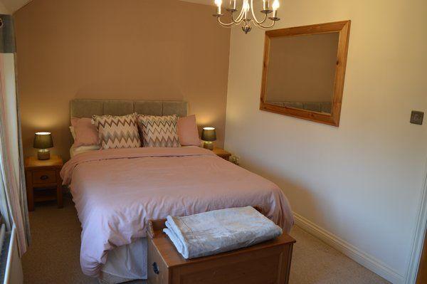 Bedroom 2 of Prospect Road, Market Drayton TF9