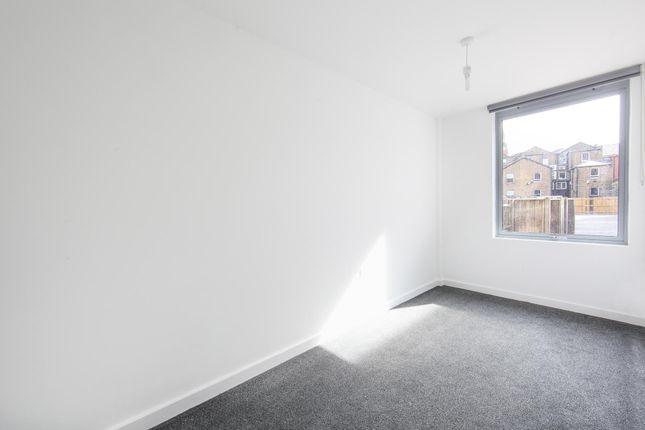 Bedroom of Bartlett Street, South Croydon CR2