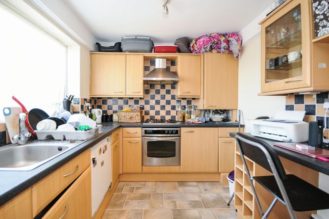 Kitchen of Victoria Avenue, Southend On Sea, Essex SS2