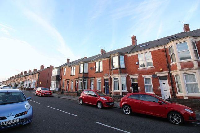 Photo 1 of Sackville Road, Newcastle Upon Tyne NE6