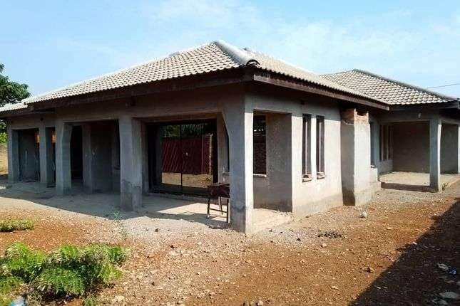 Thumbnail Detached house for sale in Norton, Mashonaland West, Zimbabwe
