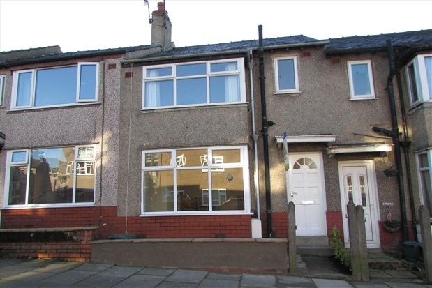 Thumbnail Property to rent in Hastings Road, Lancaster