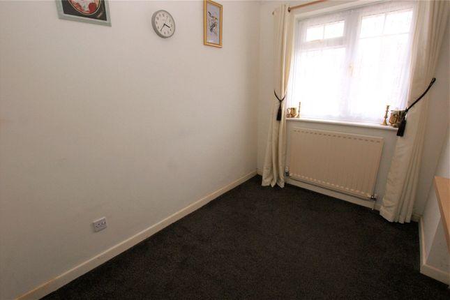 Bedroom 2 of Towers Way, Corfe Mullen, Dorset BH21