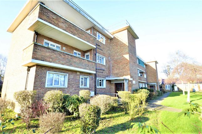 Photo 2 of Campbell Court, Church Lane, Kingsbury NW9