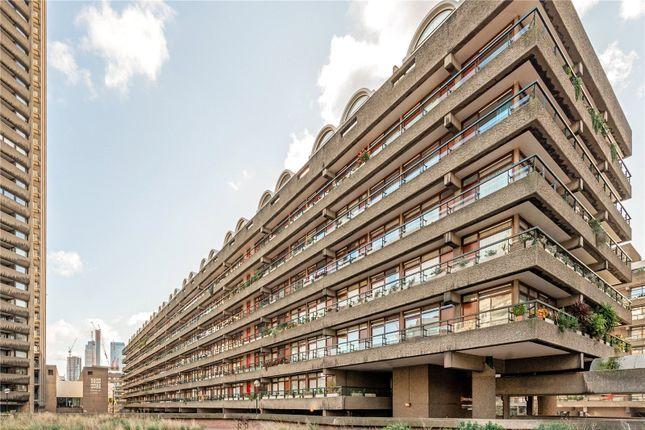 Picture No. 39 of Defoe House, Barbican, London EC2Y