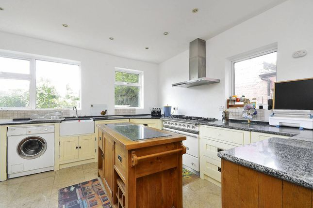 Thumbnail Property to rent in Perryn Road, Acton