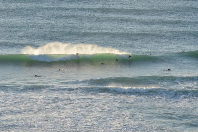 North Coast Surfing