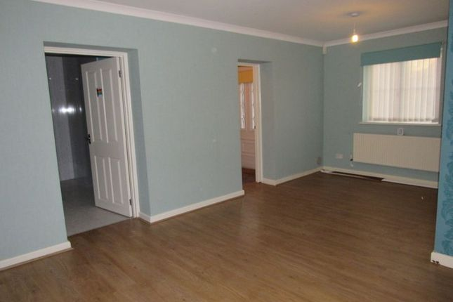 Photo 16 of Whinberry Way, Cardiff CF5
