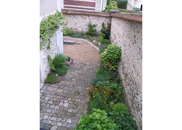 Thumbnail Property for sale in 28000, Chartres, Fr