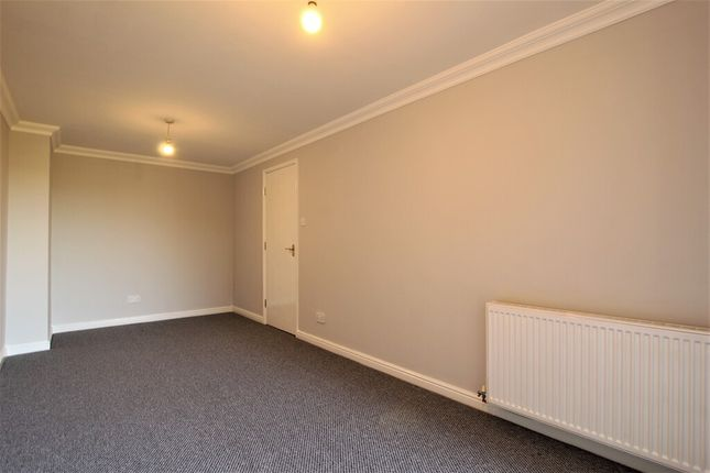 Dining Room of Scholes View, Ecclesfield, Sheffield S35