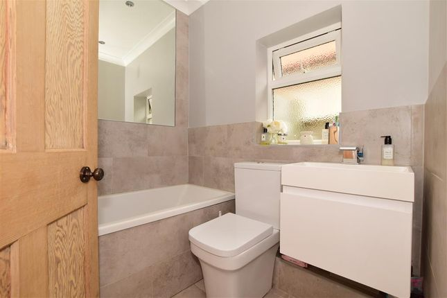 Bathroom of Linton Road, Loose, Maidstone, Kent ME15