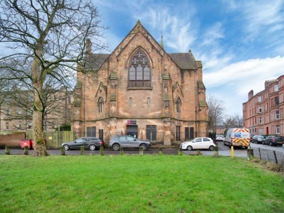 Picture No.18 of Merrick Gardens, Glasgow, Lanarkshire G51