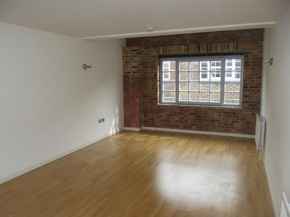 2 bed flat for sale in The Railstore, Kidman Close, Romford