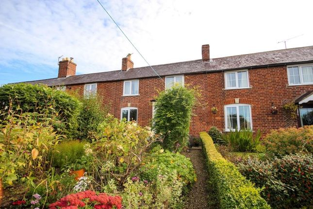 2 bed cottage for sale in Oatground, Synwell, Wotton-Under-Edge