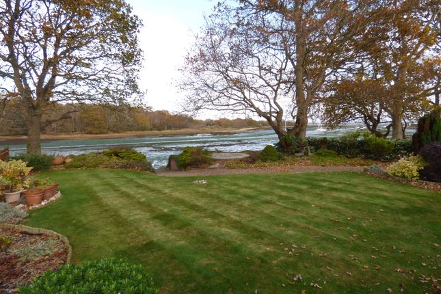 Thumbnail Property for sale in Simmons Landing, 5A Simmons Green, Hayling Island