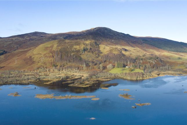 Picture No. 25 of Kinloch Rannoch, Pitlochry, Perth And Kinross PH16