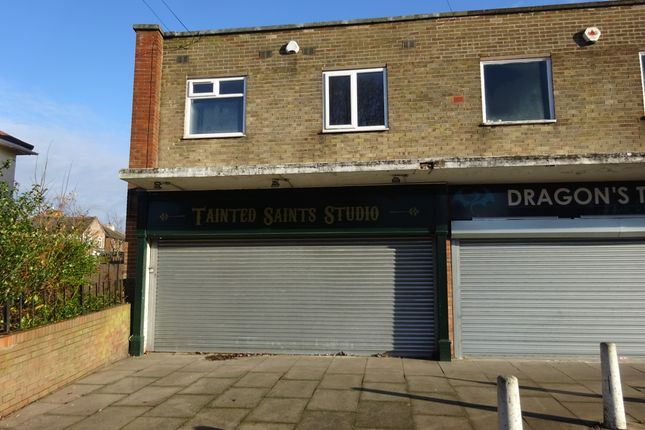Thumbnail Office to let in Herringthorpe Valley Road, Rotherham