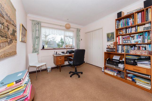 Bedroom 3 of Valley Close, Studham, Bedfordshire LU6