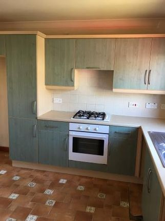 Thumbnail Terraced house to rent in 31 Breadalbane Terrace, Perth