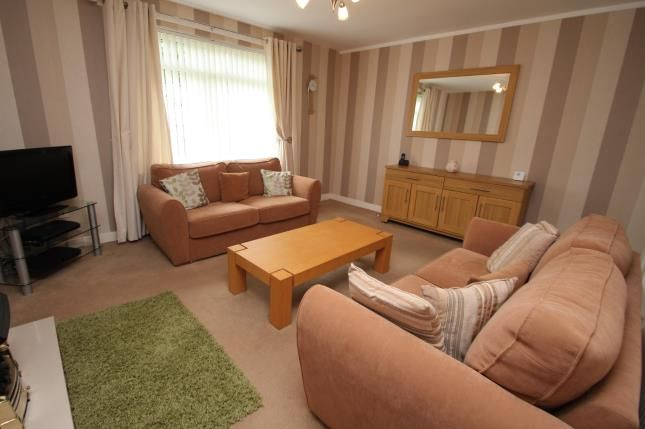 Lounge of Regent Street, Greenock, Inverclyde PA15