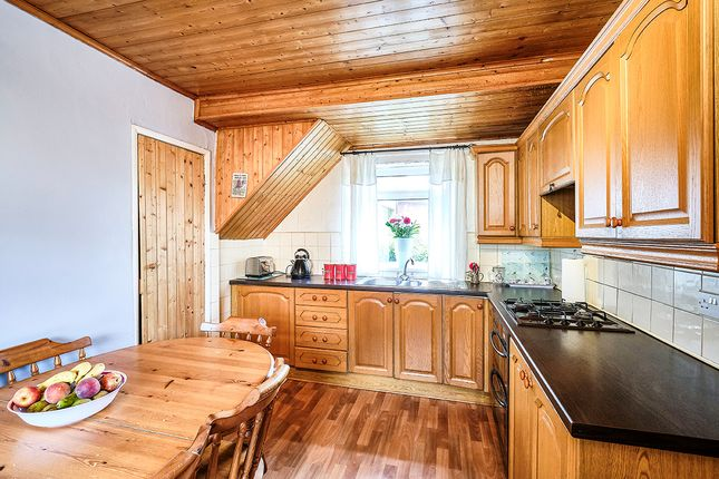 Kitchen of Smithfield Road, Egremont, Cumbria CA22