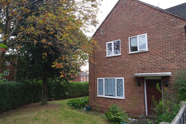 Sam_3235 of Farmoor Grove, Shard End, Birmingham B34