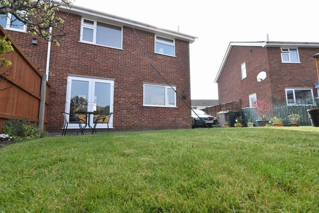 Photo 22 of Chestnut Drive, Louth LN11
