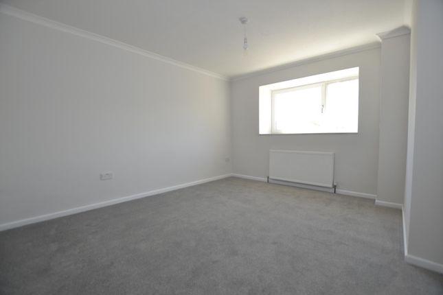 Bedroom of Concorde Drive, Bristol BS10