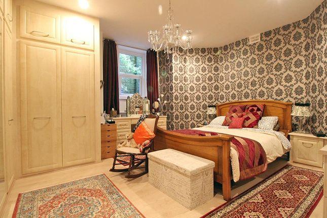 Bedroom One of Kent Road, Harrogate HG1