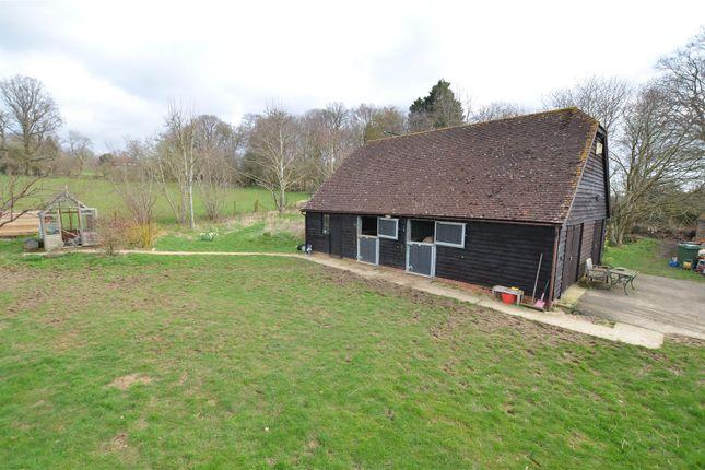 Dsc_6038 of Sissinghurst, Cranbrook, Kent TN17