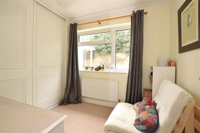 Bedroom 3 of Hailsham Avenue, Saltdean, Brighton, East Sussex BN2
