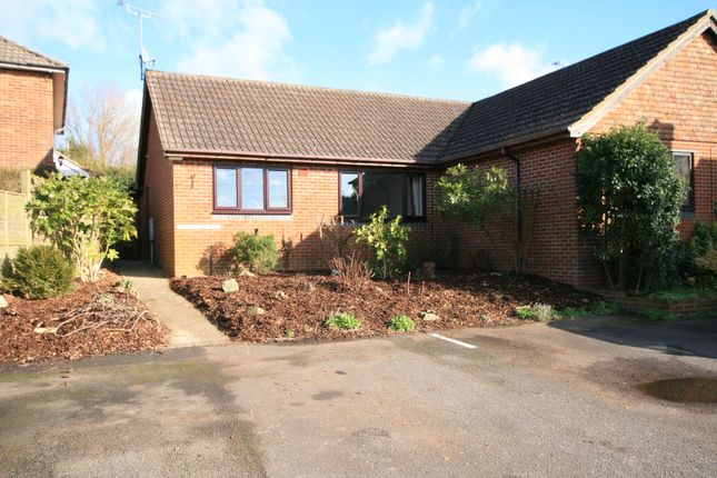 Plain Road, Smeeth, Ashford, Kent TN25