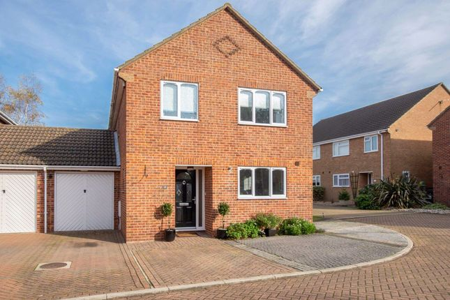 Property to rent in Sheron Close, Deal