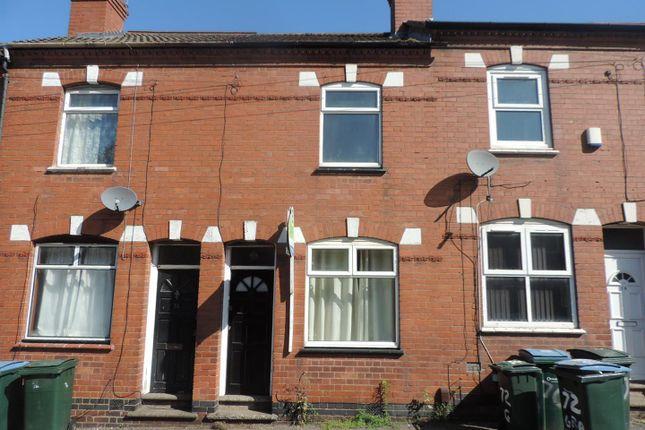 Dscn7586 of Grafton Street, Stoke, Coventry CV1