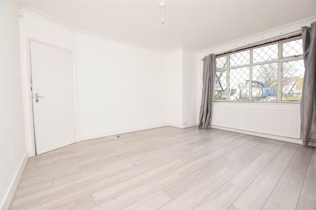 Thumbnail Detached house to rent in Holt Road, Wembley