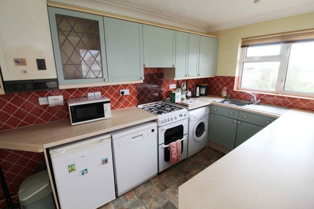 Kitchen of Organford Road, Poole BH16