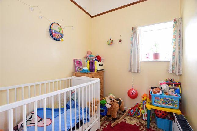 Bedroom 2 of Royal Crescent, Sandown, Isle Of Wight PO36