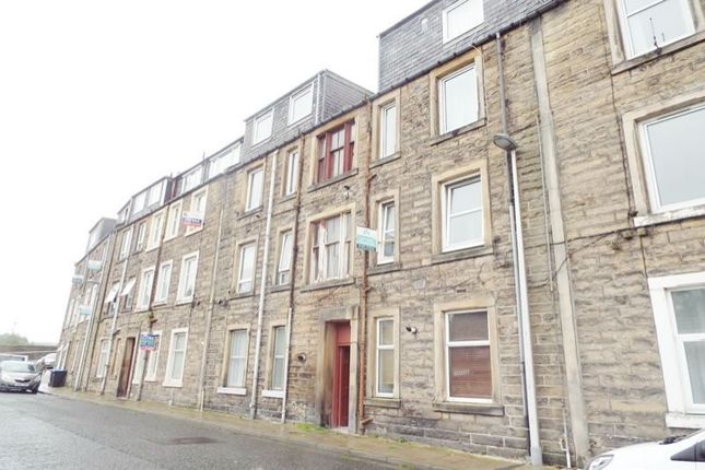 Thumbnail Flat for sale in Portfolio Of 2 Flats, Beattie Court And Laidlaw Terrace, Hawick TD99Qx