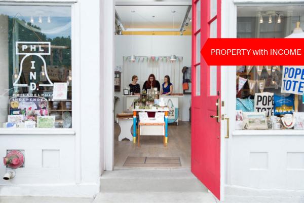 Thumbnail Retail premises for sale in Misericórdia, Lisboa, Lisboa