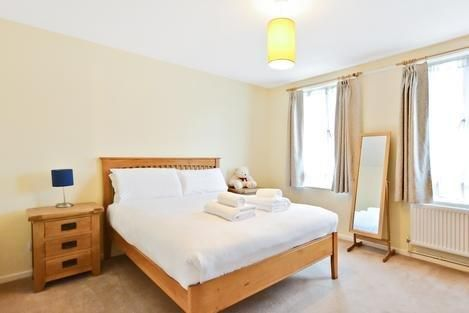 Thumbnail Semi-detached house to rent in Olney Road, London